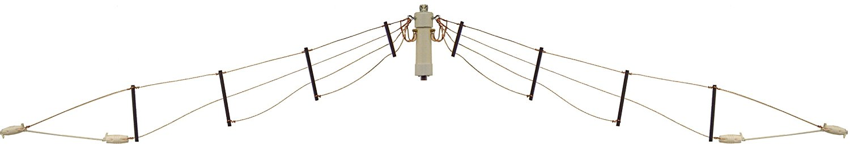 Antennas – Buck McDaniel